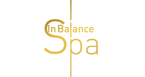 Spa In Balance à Rennes